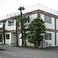 グラパックジャパン 株式会社